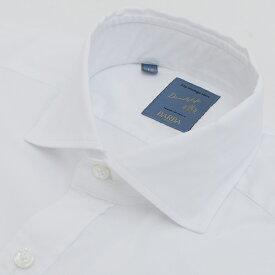 【2019年春夏 SALE】【秋冬】バルバ/BARBA シャツ メンズ DANDYLIFE カッタウェイシャツ LFU136-5663