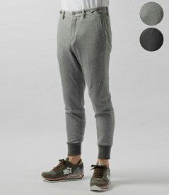 【2019年春夏 SALE】ジーティーアー/GTA パンツ メンズ GIORGIO ジョガーパンツ 2019年春夏新作 E07S00C-64023