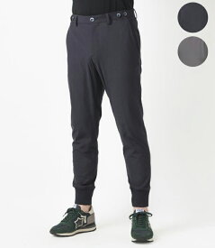 【2020年春夏SALE】ジーティーアー/GTA パンツ メンズ GIORGIO ジョガーパンツ 2020年春夏 E07S00X-90020