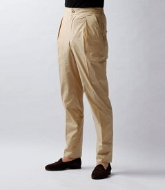【SALE】ジーティーアー/GTA パンツ メンズ DAVIDE ドローストリングパンツ 19年春夏 J39P00G-60601