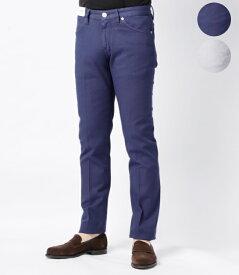 【SALE】ピーティーゼロチンクエ/PT05 パンツ メンズ SWING スリムフィットパンツ 19年春夏 C6DT05-TU59