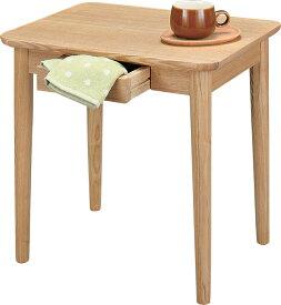 モタ サイドテーブル hot-334na 天然木 ミンディ ソファテーブル ブックスタンド 本立て 椅子 イス 腰掛け ベッド ナイトテーブル ベッドサイドテーブル 机 パソコン デスク PCテーブル スタンド 木製 北欧 雑貨