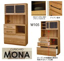 Mona105