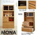 Mona90
