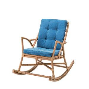 ロッキングチェア ttf-906 木製 ロッキンチェアー 揺り椅子 オシャレ ダイニングチェアー チェアー チェア お洒落 北欧 ビンテージ アンティーク おしゃれ インテリア 家具 新生活 一人暮らし