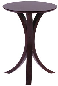 サイドテーブル net-410br 天然木 ミンディ ソファテーブル ブックスタンド 本立て 椅子 イス 腰掛け ベッド ナイトテーブル ベッドサイドテーブル 机 パソコン デスク PCテーブル スタンド 木
