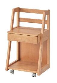ランドセルラック 置き場 PEC-665 学習机 学習デスク イス 椅子 子供用 キッズ 収納 片付け おしゃれ インテリア 家具 新生活 一人暮らし