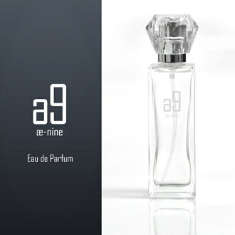 ★ full money-back guarantee! & Repeat customers like BIG gifts during ★ Word of mouth each site about perfume in! Design stylish fragrance brand a9 anin odparphan unisex men's women's a9 agency shop P05Dec15