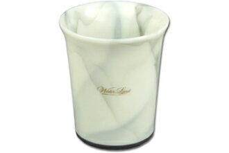 텀블러 WL-RX 목욕 용품 욕실 용품