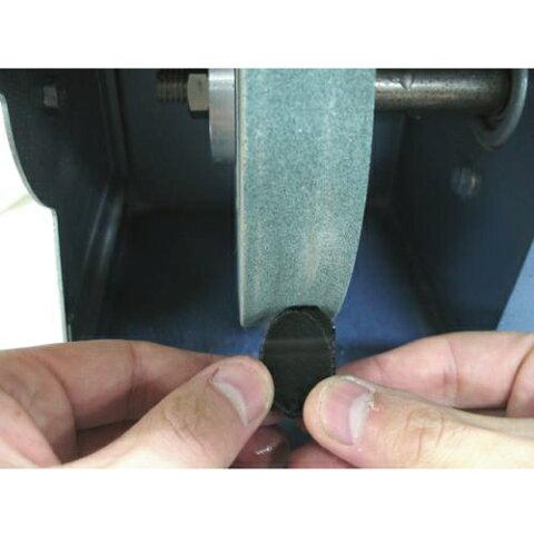 宝石切断研磨機4Way宝石研磨原石加工バリ取り艶出し金銀プラチナ製品つや出しサンディンググラインダージュエリージュエラー