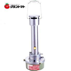 暖太郎 DTR-2 灯油使用循環型ハウスヒーター グリーンライフ