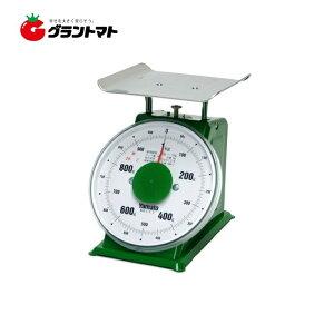 中型上皿はかり 1kg SM-1 検定品 上皿秤 大和製衡 Yamato