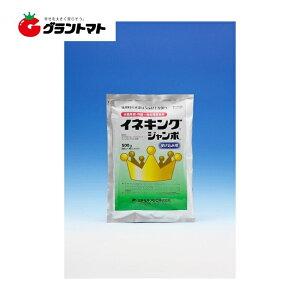 イネキングジャンボ 500g 水稲用初中期一発除草剤 農薬 三井化学アグロ【取寄商品】
