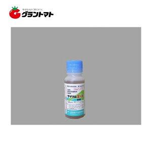 タチガレエースM液剤 100ml水稲育苗用殺菌剤 農薬 三井化学アグロ