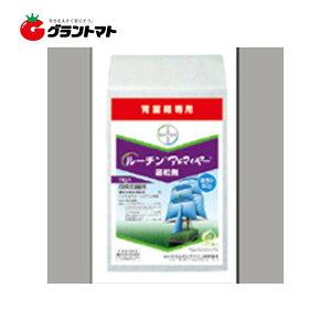 ルーチンアドマイヤー箱粒剤 1Kg 殺虫殺菌剤 農薬 バイエル クロップサイエンス