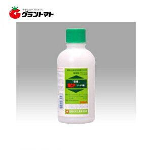 日産MCPソーダ塩 300g ホルモン型選択除草剤 農薬 日産化学