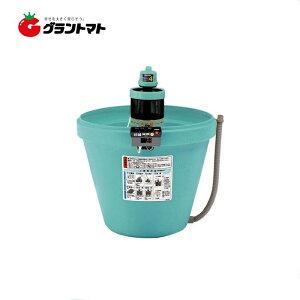 芽出たくん LW-65 60kg 遠赤曝気式催芽機 みのる産業