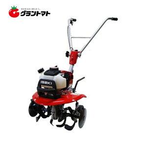 小型管理機(耕運機) VAC2450 4サイクルエンジン式 耕運幅480/225(分割式) ISEKI(イセキ)【取寄商品】
