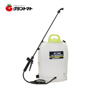 電動背負い噴霧器 12L DWS12 充電式 動噴 マルナカ