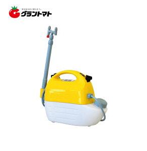 ガーデンマスター GT-3HS