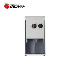 家庭用精米機 まいこ PL-03 タイワ精機【取寄商品】