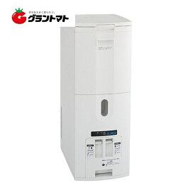 白米・玄米用定温米びつクーラ 30kg用 TTW30 定温保存 保冷庫 アルインコ【メーカー直送】