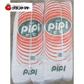 pipi(ピピ)(1200枚入りが6セット) ソフトチリ紙 イデシギョー