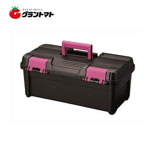 エコット RE-430 工具箱 プラスチック リングスター