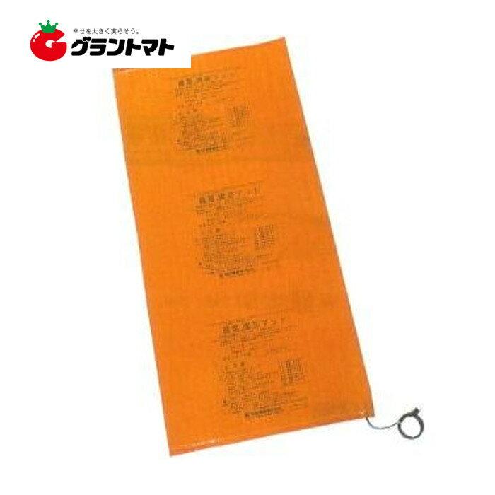 農電園芸マット 1-417 1.2m×5.0m(約2坪) 育苗用保温マット 日本農電