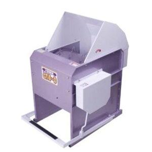 小型脱穀機 足踏み式 KS-400PD(ペダル式) 米麦用 ケーエス製版【メーカー直送】