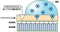 【丸和バイオケミカル】アプローチBI500ml