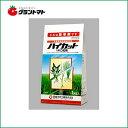 ハイカット1キロ粒剤 1kg 水稲用中後期除草剤(ノビエ3.5葉期まで) 農薬 日産化学
