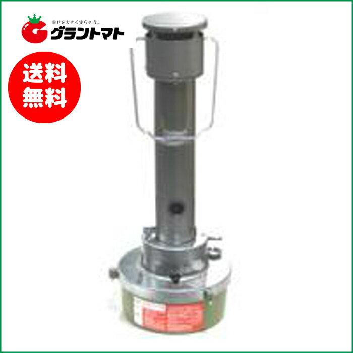 グリーンライフ 暖太郎 DTR-2 灯油使用循環型ハウスヒーター