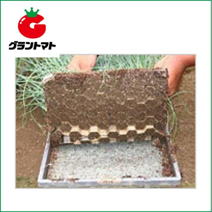 日本甜菜製糖 育苗用敷紙 ネトマール2 300枚入【取寄商品】