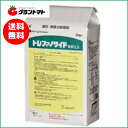 トレファノサイド粒剤 3kg 箱売り8袋入り 畑作用除草剤(雑草予防)