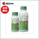 プレバソンフロアブル5 500ml 野菜用高性能殺虫剤