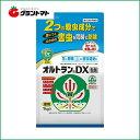 オルトランDX粒剤 1kg Wの浸透移行性殺虫剤