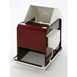小型脱穀機 足踏み式 MR-400BW(ペダル式) 米麦用【メーカー直送】