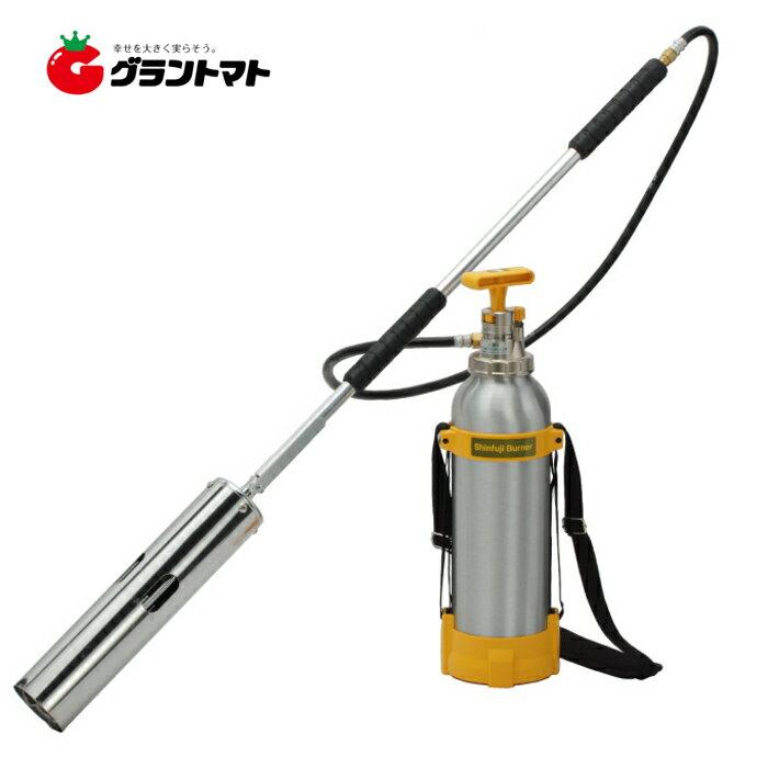 草焼きバーナー PRO KB-300 灯油式【送料無料】