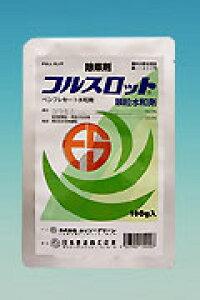 フルスロット顆粒水和剤 100g【除草剤】