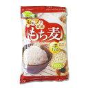【全国送料無料】もちプチ食感 もち麦 600g (アメリカ産)【麦】【雑...