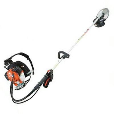 【共立】 RME3600LT 背負式刈払機・草刈機【30ccクラス以上】【ループハンドル】