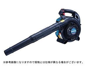 マキタ 4サイクルエンジン式 ブロワー EUB4250SP【手持ち式】(ブロアー ブロア 本体) (ブロアー ブロア 本体)