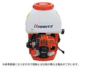 動噴 エンジン式 背負い式 【共立 SHPE175G(17Lタンク)】 動力噴霧器 噴霧機 散布機 防除機