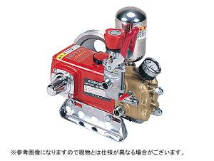 【共立】単体動噴 HP173 【噴霧機・動噴】