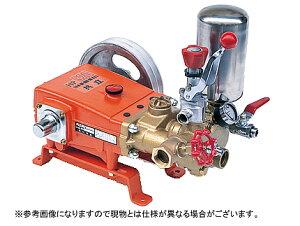 【共立】単体動噴 HP920/2 【噴霧機・動噴】