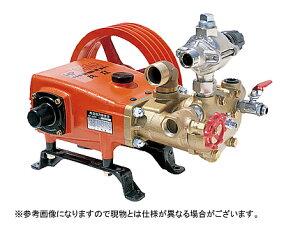 【共立】単体動噴 HP1400/1 【噴霧機・動噴】