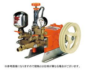 単体動噴 動力噴霧器単体 【カーツ 単体動噴 SX251】 噴霧機 防除機 散布機