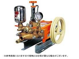 単体動噴 動力噴霧器単体 【カーツ 単体動噴 SX401】 噴霧機 防除機 散布機