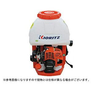 共立 背負式動力噴霧器 SHRE105G【10Lタンク】(噴霧機 動噴 エンジン式)